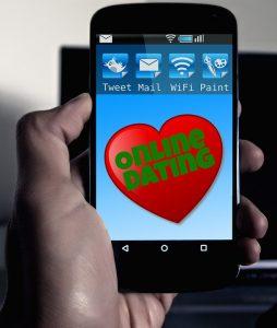 Cams com 온라인 데이트
